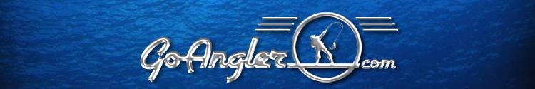 GOangler.com